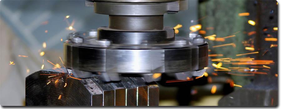 Activity Machine Industry Premium Engineering Ltd