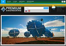 Premium Greenenergy
