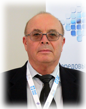 Александр Ткалич