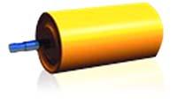 TRANSROLL - CZ - Премиум Инжиниринг, очистные ролики
